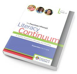 Continuum Expaned Edition