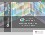 FPC 8 Week Plan Grade 1