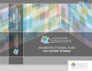 FPC 8 Week Plan Grade 2