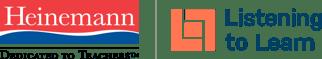 Heinemann_Listening_To_Learn_Logo