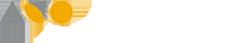 HMH-logo-white-horizontal.png